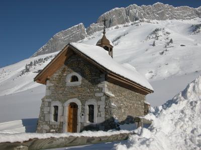 OT Val d'Arly