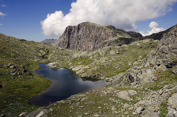 ©Parc national de la Vanoise/Christophe Gotti