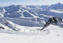© Laurent Salino – Alpe d'Huez Tourisme