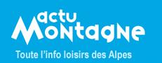 logo Actumontagne