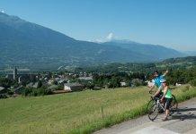 Du vélo pour tous les profils de cyclos dans le Pays d'Albertville