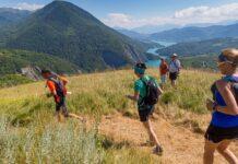 trail monteynard
