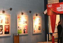 theatre montjoie saint gervais