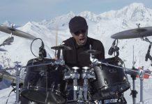 Summit Drums