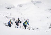 coupe du monde ski alpinisme flaine