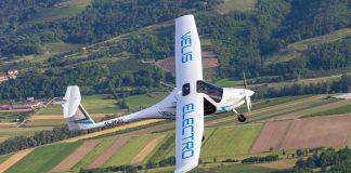 avion electrique avialpes