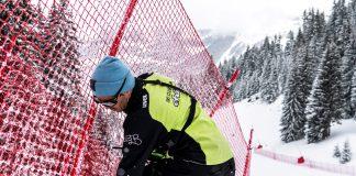 championnats de france ski alpin