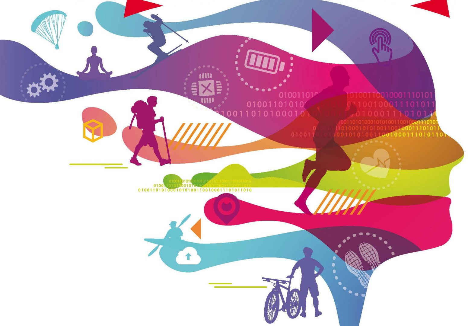 logo concours innovation inosport