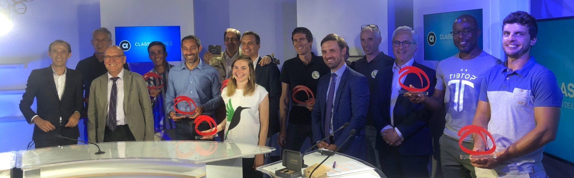 laureats concours inosport telegrenoble