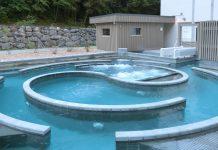 bain exterieur saint gervais les bains