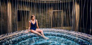 bains saint gervais
